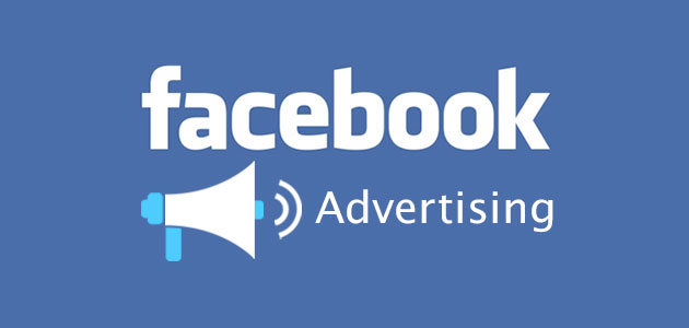 Increase Facebook Likes - 2019 Tricks for boosting Page