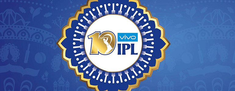 Watch IPL 2018 Outside India