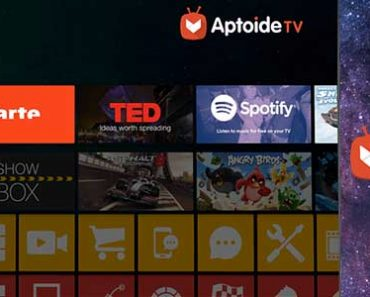 Best Apps for Mi TV Android Smart TV in 2019 - Self Tested List