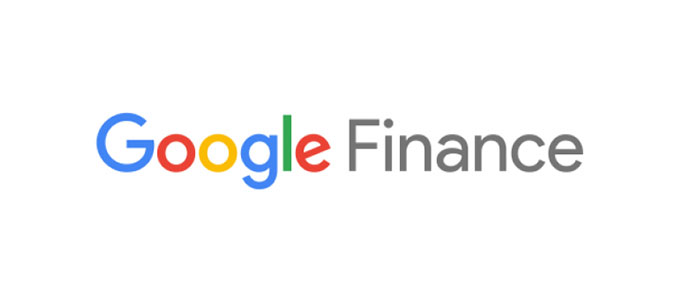 Android MOD Tutorial: google finance nifty