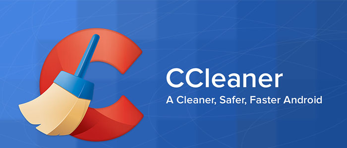 Best Pc Cleaner 2019 5 Best registry cleaner software 2019   Clean your PC for free