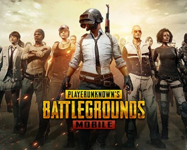 Banned] Please download the PUBG MOBILE client app again from App Store