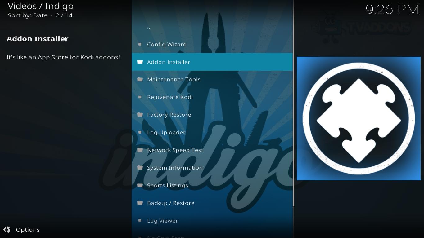 10+ GitHub Usernames for Kodi - Find and install Best Kodi addons