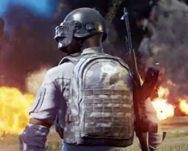 Banned] Please download the PUBG MOBILE client app again