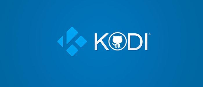 10+ GitHub Usernames for Kodi - Find and install Best Kodi