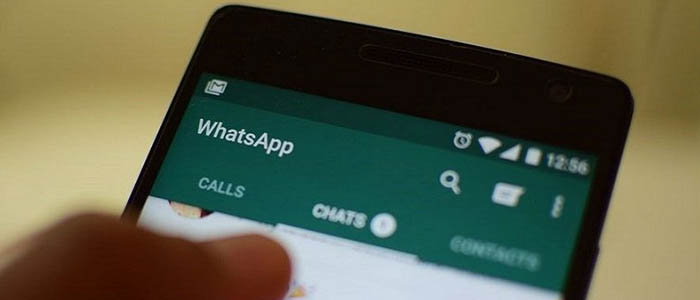 2019] American number for WhatsApp - US Fake number for verification
