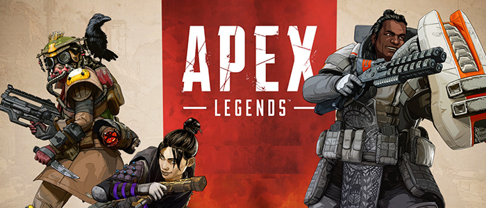 apex legends error a redistributable package directx was not installed