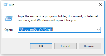 """Error syncing Cloud Storage data"" - Apex Legends"