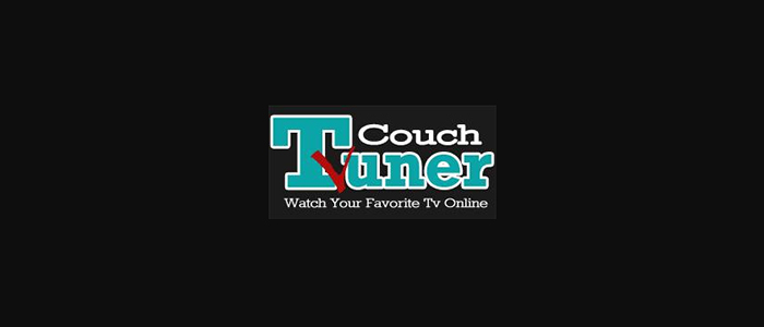 Couchtuner Blocked