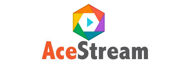 AceStream Cricket Channel Links