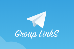 1000+ Whatsapp Group Links to Join - 2019 Best [*Active