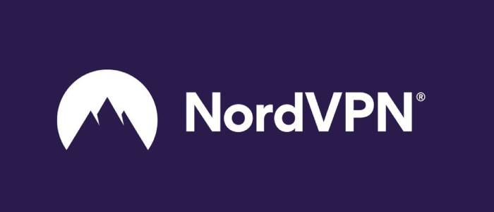 Was NordVPN hacked