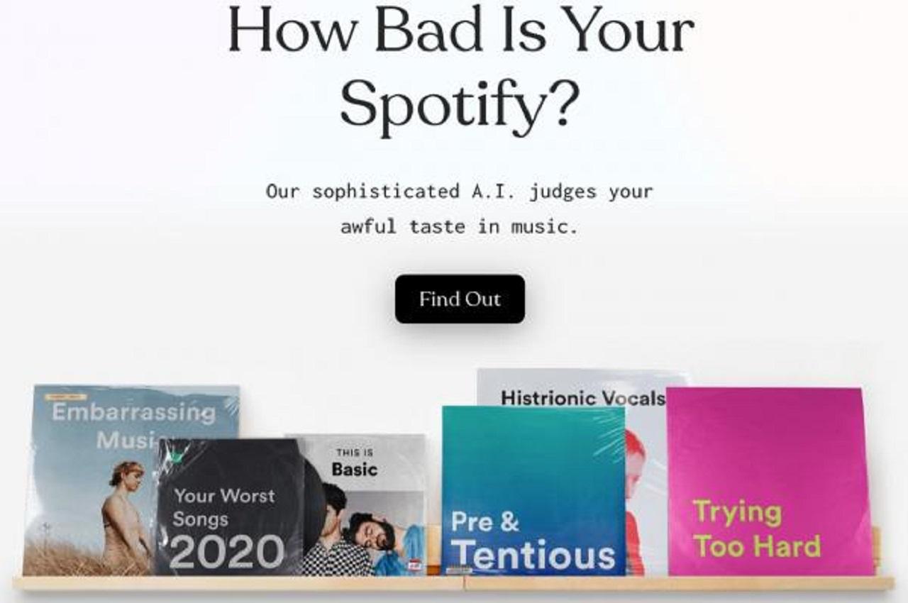 app-bot-spotify
