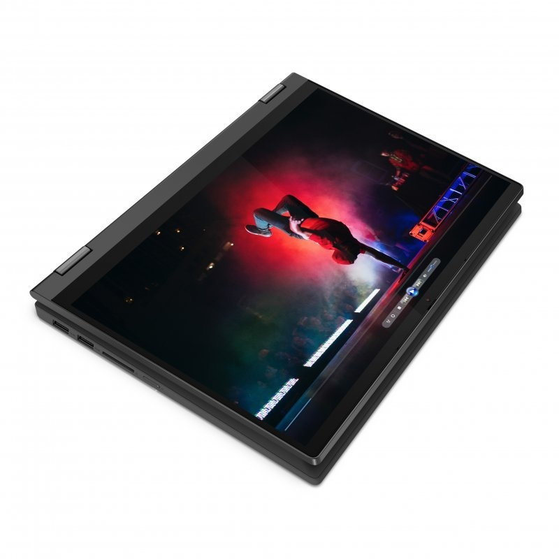 14-inch Lenovo IdeaPad Flex 5