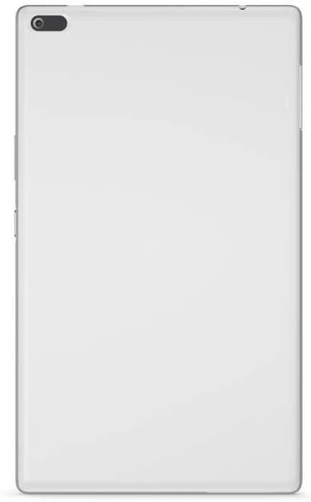 lenovo TAB4 8 inch tablet