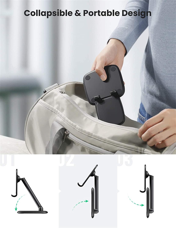 UGREEN mobile holder
