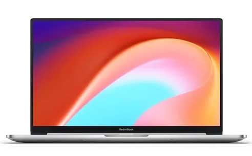 Xiaomi RedmiBook 14 Laptop
