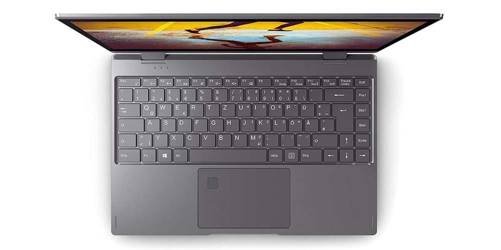 Medion S4403 laptop keyboard