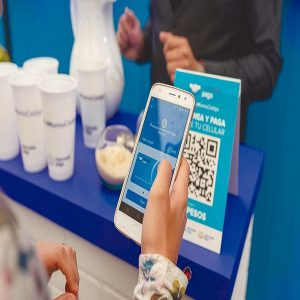 app-market-payment-first-collection