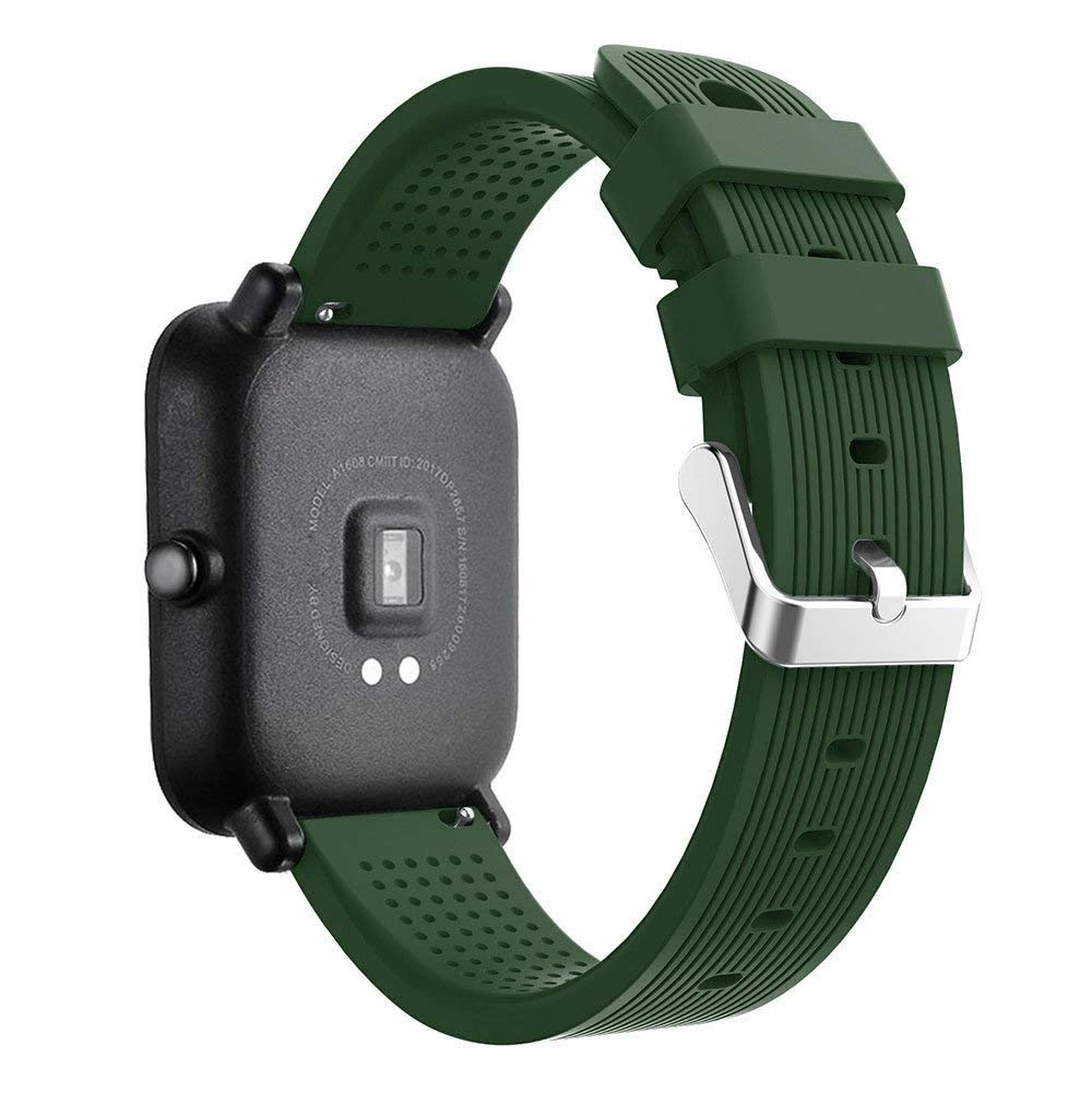 CNBOY smartwatch strap