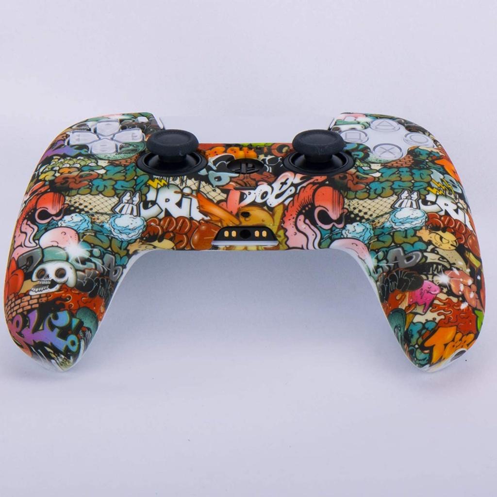 PlayStation 5 9CDeer Controller Case