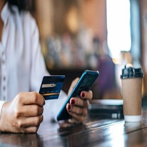 digital-payments 2021