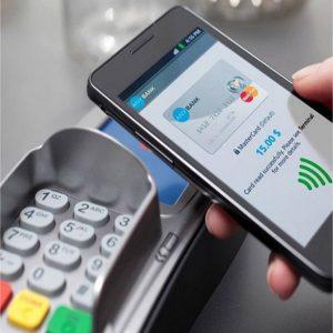 digital-payments covi