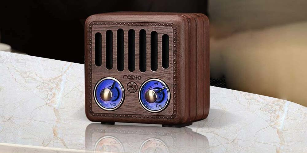 Aooeou Speaker