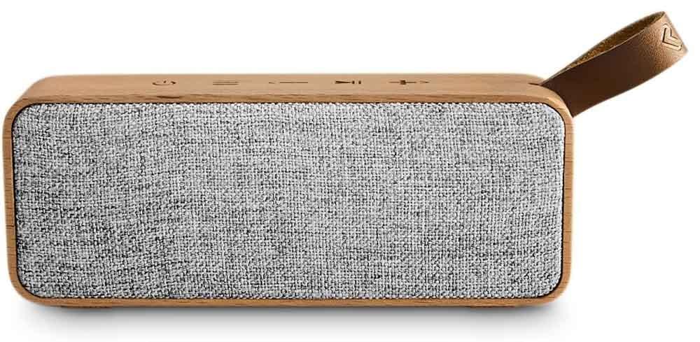 Speaker Energy Sistem Speaker Eco Beech