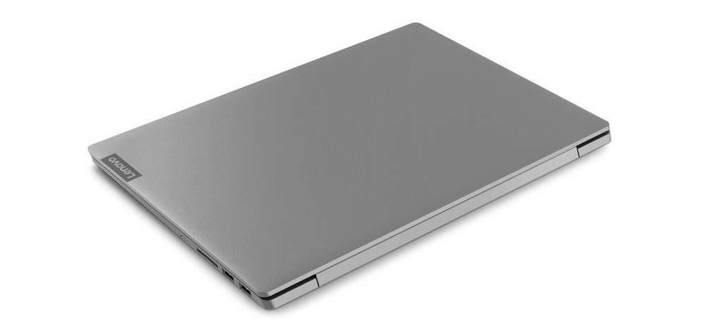 Lenovo Ideapad S540 lid