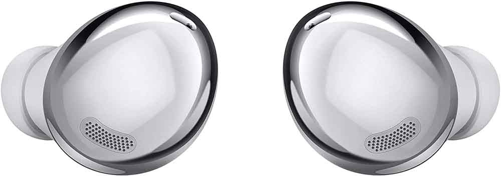 Samsung Galaxy Buds Pro Headphones
