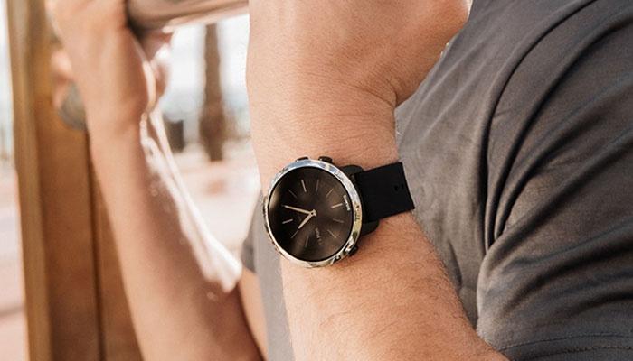 Suunto 3 Fitness Smart Watch