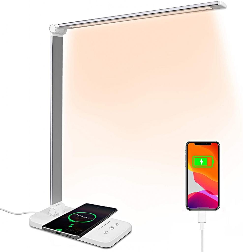 ACADGQ LED Desk Lamp