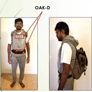 vision problems backpack vision problems backpack