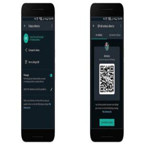 Create-a-QR-code-in-WhatsApp-Business