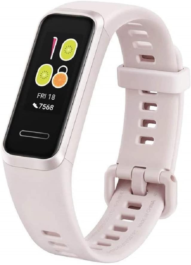 Huawei band 4 side bracelet