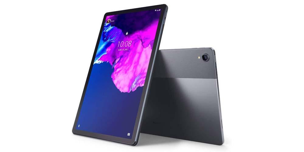 Android tablet Lenovo Tab P11