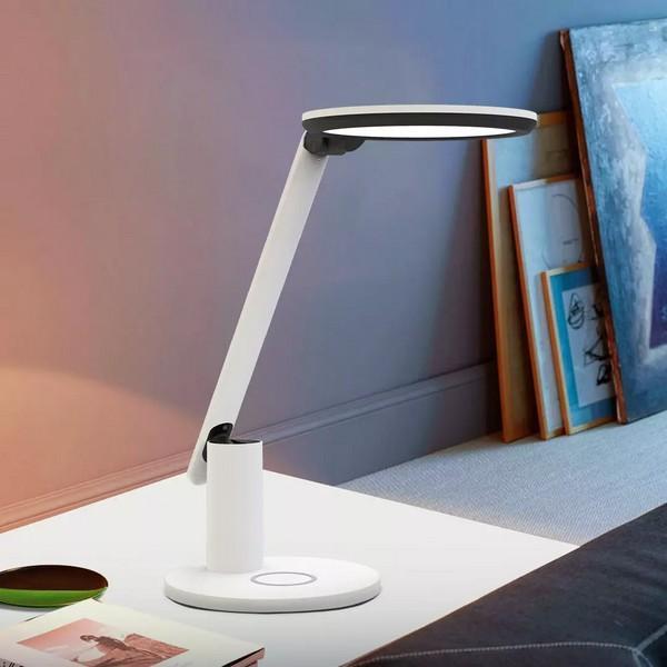 Xiaomi Yeelight Augus Lamp