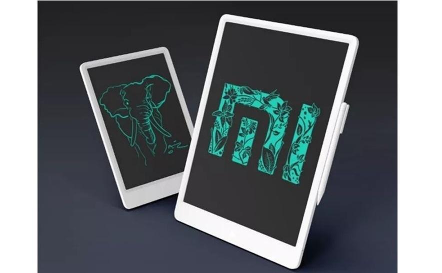 lcd xiaomi tablet