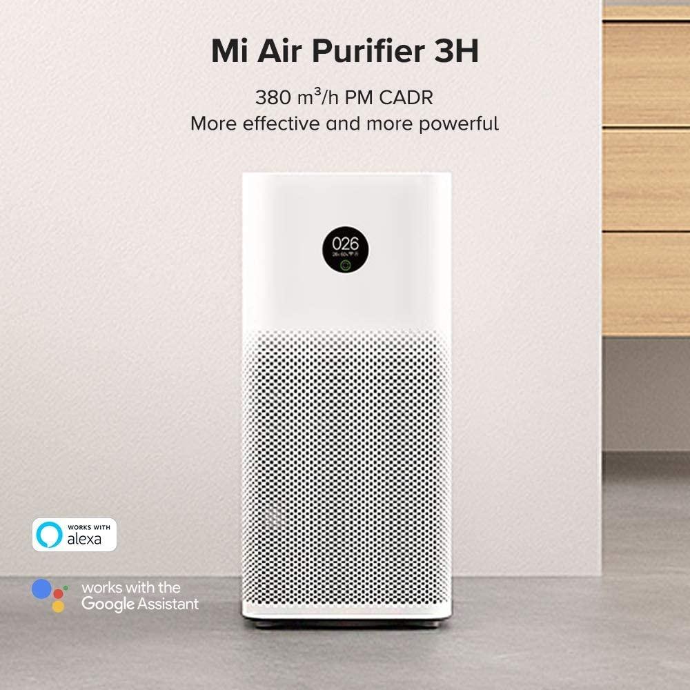 Xiaomi Mi 3H Air Purifier