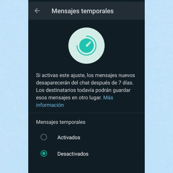 temporary-messages-whatsapp