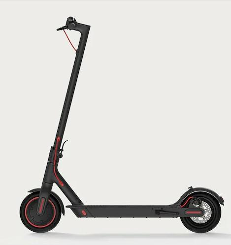 Xiaomi M365 Side Electric Scooter