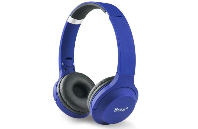 BEISK Headphones