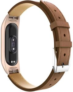 Strap for Xiaomi Mi Band 6 GeeRic