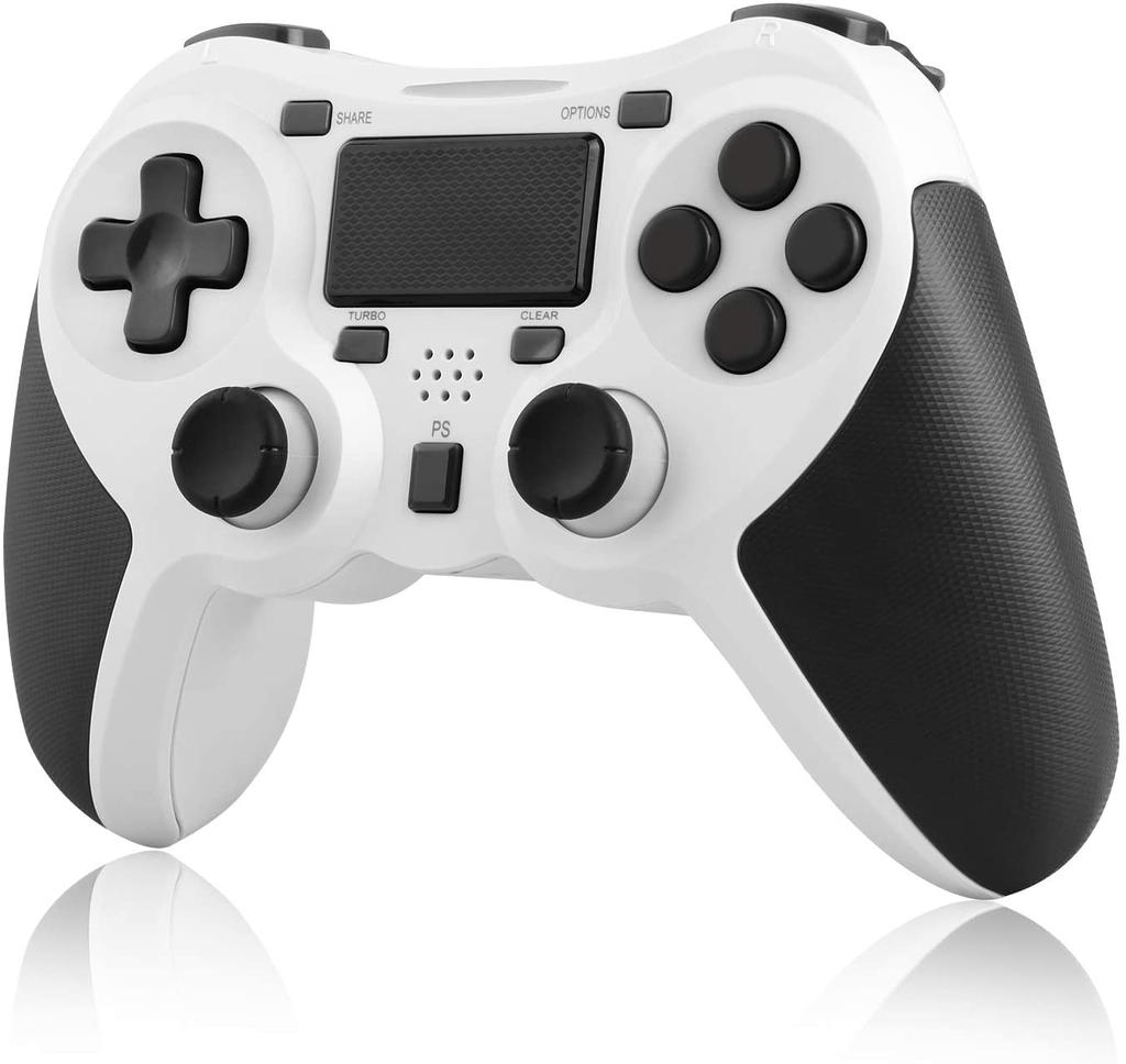 JAMSWALL Controller for PS4