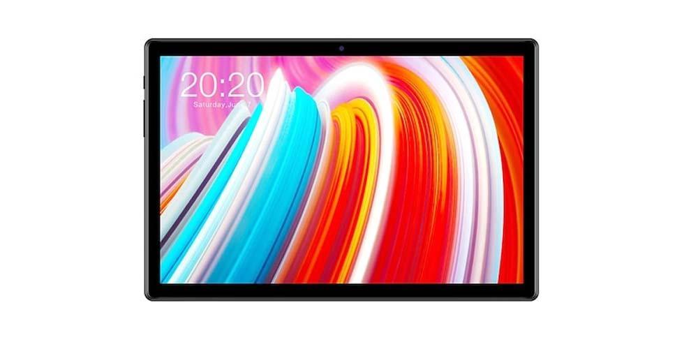 Tablet Teclast M40