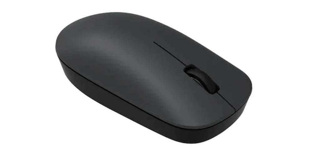 Xiaomi Wireless Mouse Lite