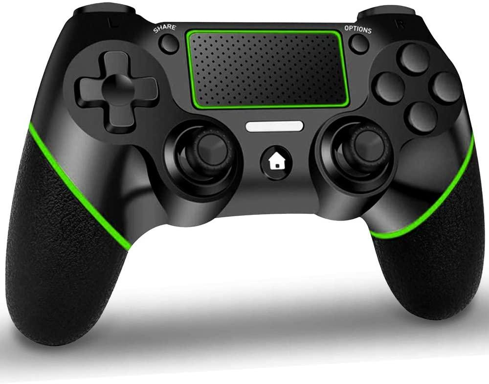 Controller for PS4 GEEMEE