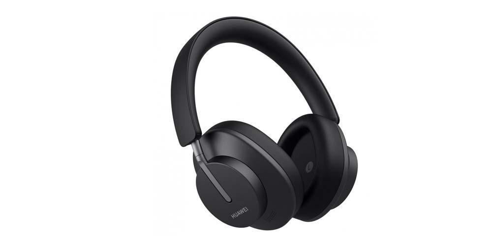 Huawei FreeBuds Studio Headphones