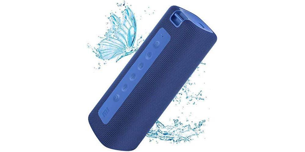 Xiaomi Mi Portable water speaker